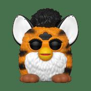 Funko POP! Vinyl: Hasbro - Tiger Furby