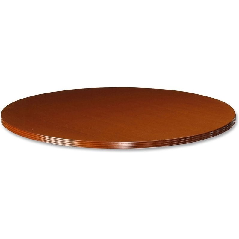 Lorell 88024 42 Round Table Top