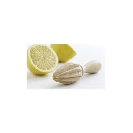 Reed Reamer - ScanWood: Beech Lemon Reamer 6.3