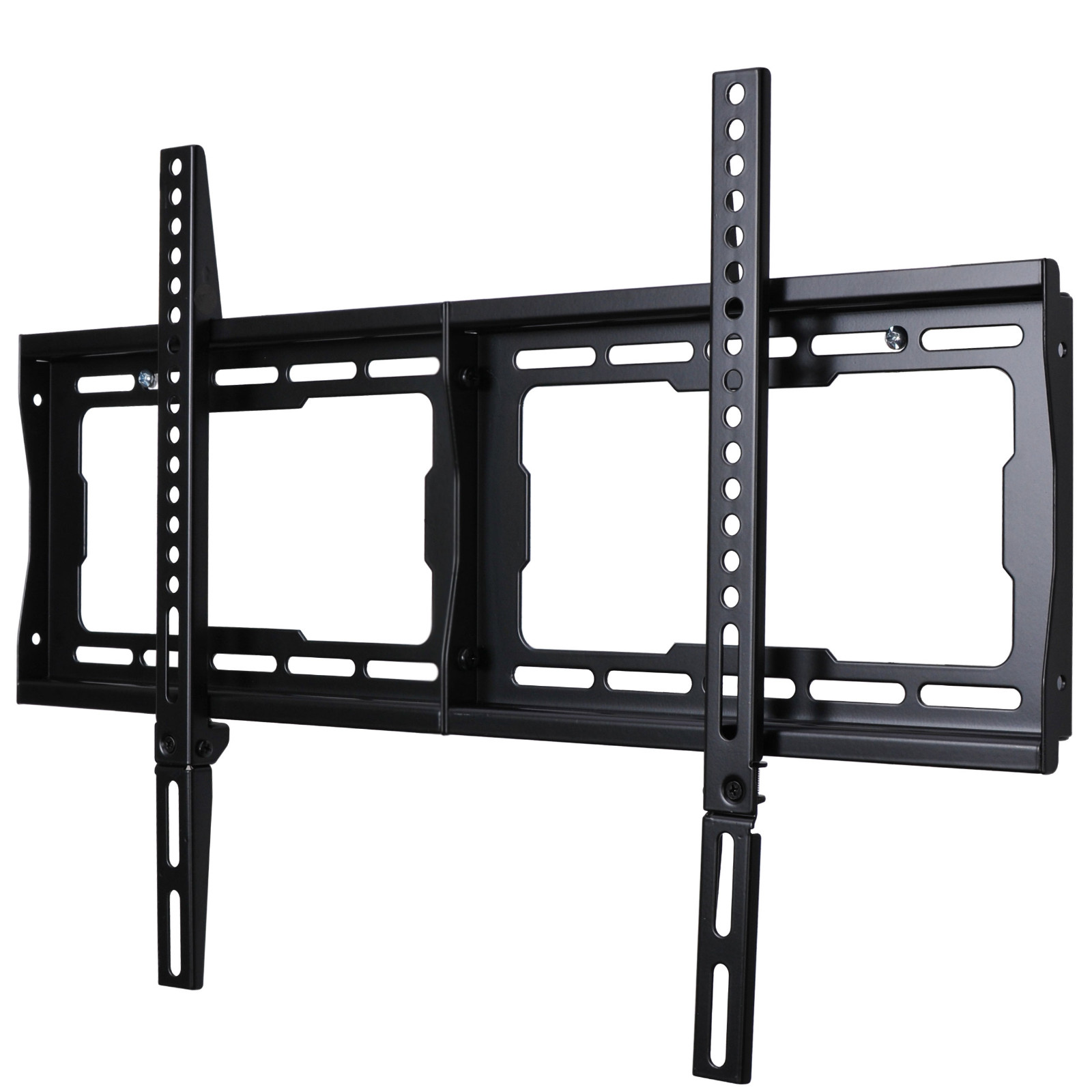 VideoSecu TV Wall Mount for Vizio 32-70 inch LED LCD Plasma HDTV Display D55-E0 D55f-E2 D55n-E2 E55-E1 M55-E0 P55-E1 E60-E3 D65-E0 E65-E0 E65-E1 M65-D0 M65-E0 P65-E1 E70-E3 M70-E3 E75-E3 M75-E1 B35