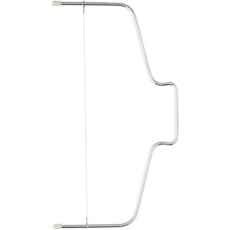 Wilton Cake Leveler for 10-Inch - Cake Pops Supplies