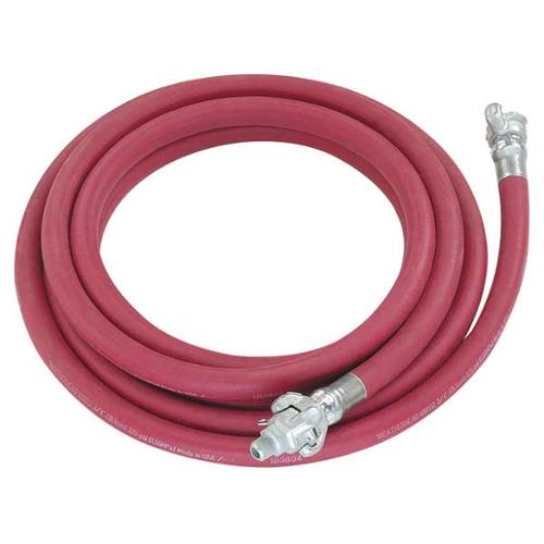 Nortech Air Hose N606