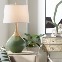 Color + Plus Secret Garden Wexler Table Lamp