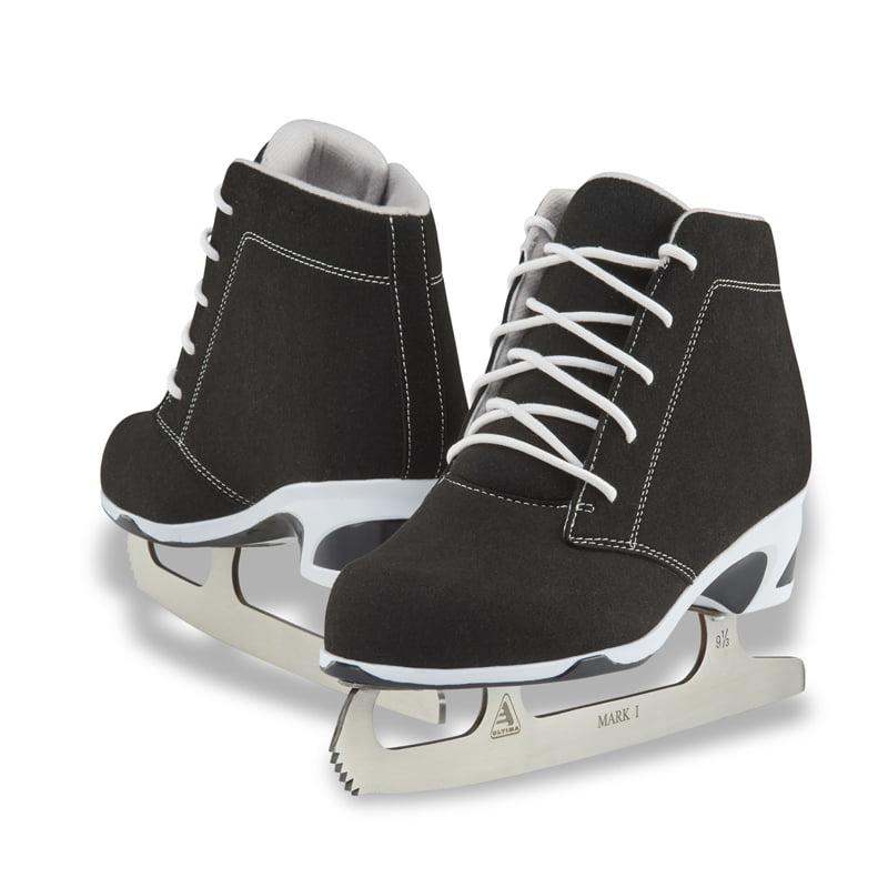Figure Ice Skates Softec Diva DV3000 by