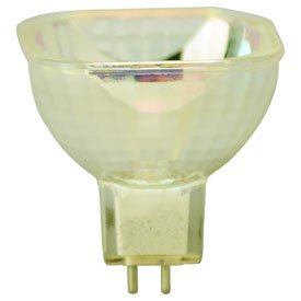 Replacement for PHILIPS MR16 SQ FL 49W 12V 24 replacement light bulb