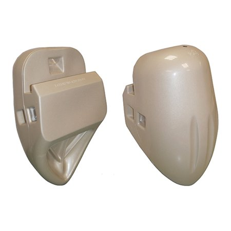 Taylor Made (31037) 31037 Gold Pontoon Boat Fender