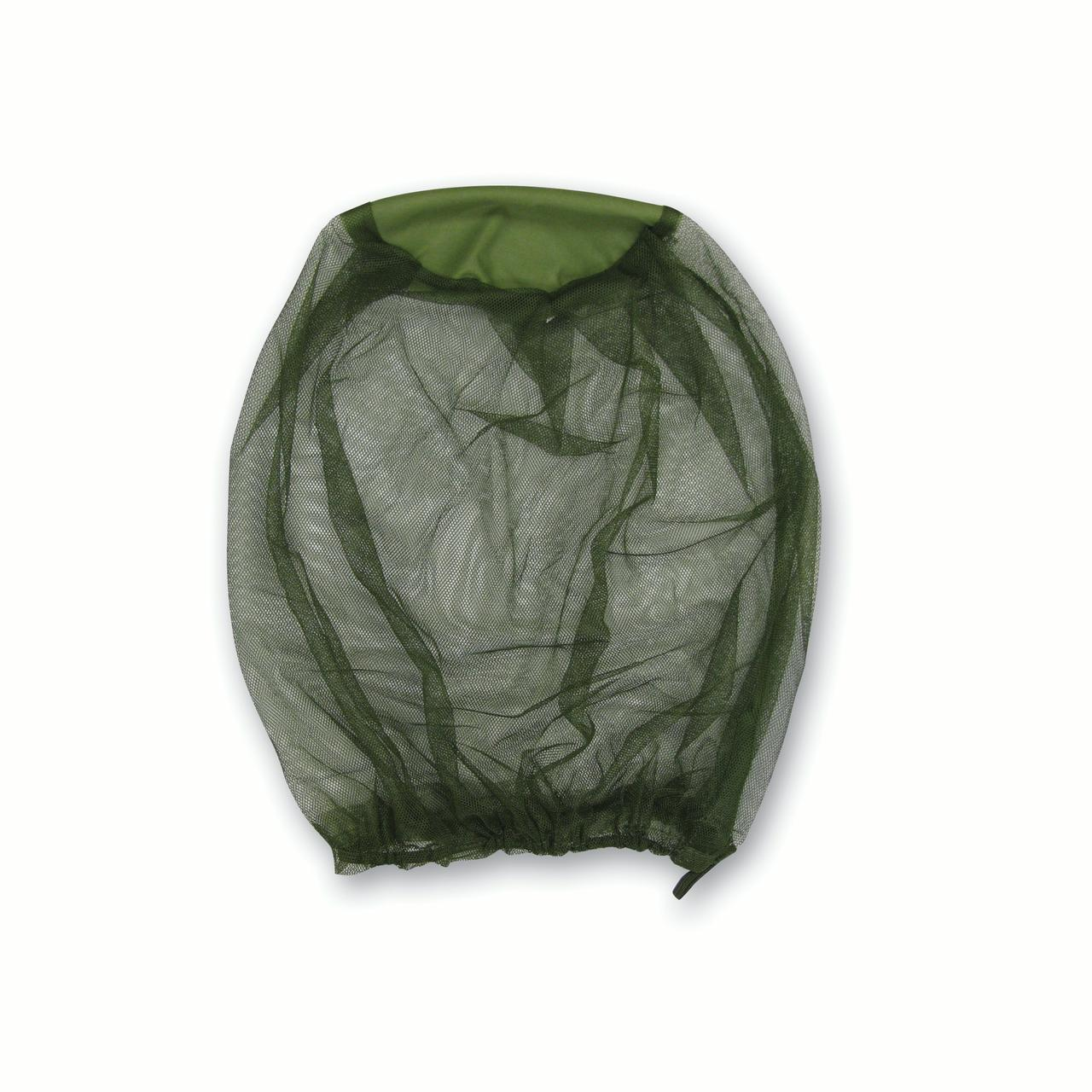 Stansport Mosquito Head Net by Stansport