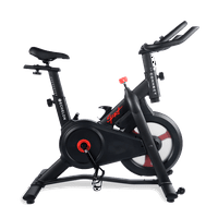 Echelon Connect Sport Indoor Cycling Exercise Bike with 6-Month Free Membership ($120 value)
