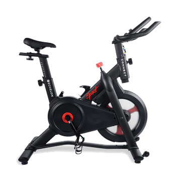 Echelon Connect Sport Cycling Exercise Bike + Free 6-Month Membership