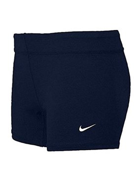 36c020ea7f24e Product Image Nike Performance Women s Volleyball Game Shorts (X-Large
