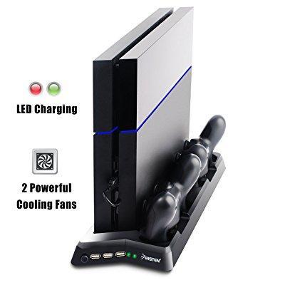 Altec Lansing Metallic 5 USB Charging, Black – BrickSeek