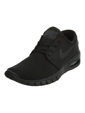 f061e93608ac Product Image Nike Stefan Janoski Max Mens Style   631303