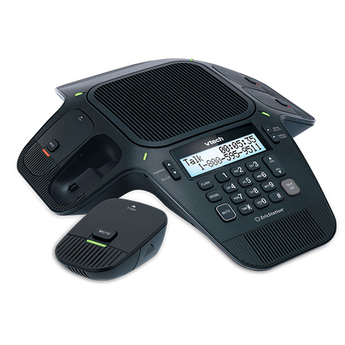 VTech VCS704 Conference Speaker Phone by VTech