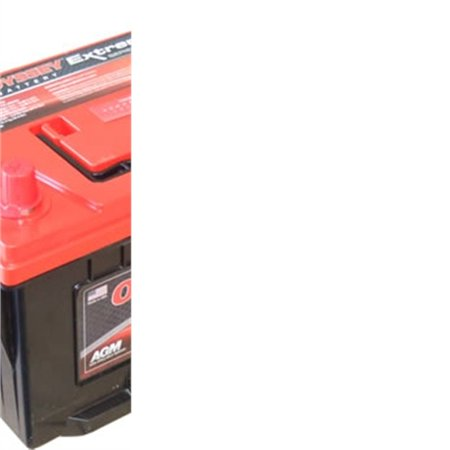Odyssey Extreme 65-PC1750T-H Automotive Battery