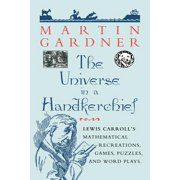 The Universe in a Handkerchief (Paperback)