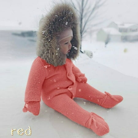 Winter Baby Boys and Girls Big Fur Collar Warm Jumpsuit baby clothing length 60 CM, suitable 0-6m babybaby clothing length 70 CM, suitable 6-12m babybaby clothing length 80 CM, suitable 1-2Y babybaby clothing length 90 CM, suitable 2-3Y babybaby clothing length 100 CM, suitable 3-4Y babybaby clothing length110 CM, suitable 4-5Y babybaby clothing length 120 CM, suitable 5-6Y babybaby clothing length 130 CM, suitable 7-8Y babybaby clothing length 140 CM, suitable 9-10Y babybaby clothing length 150 CM, suitable 10-11Y baby