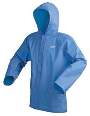 Coleman La Coca Falls EVA Jacket, Blue, 2XL / 3XL