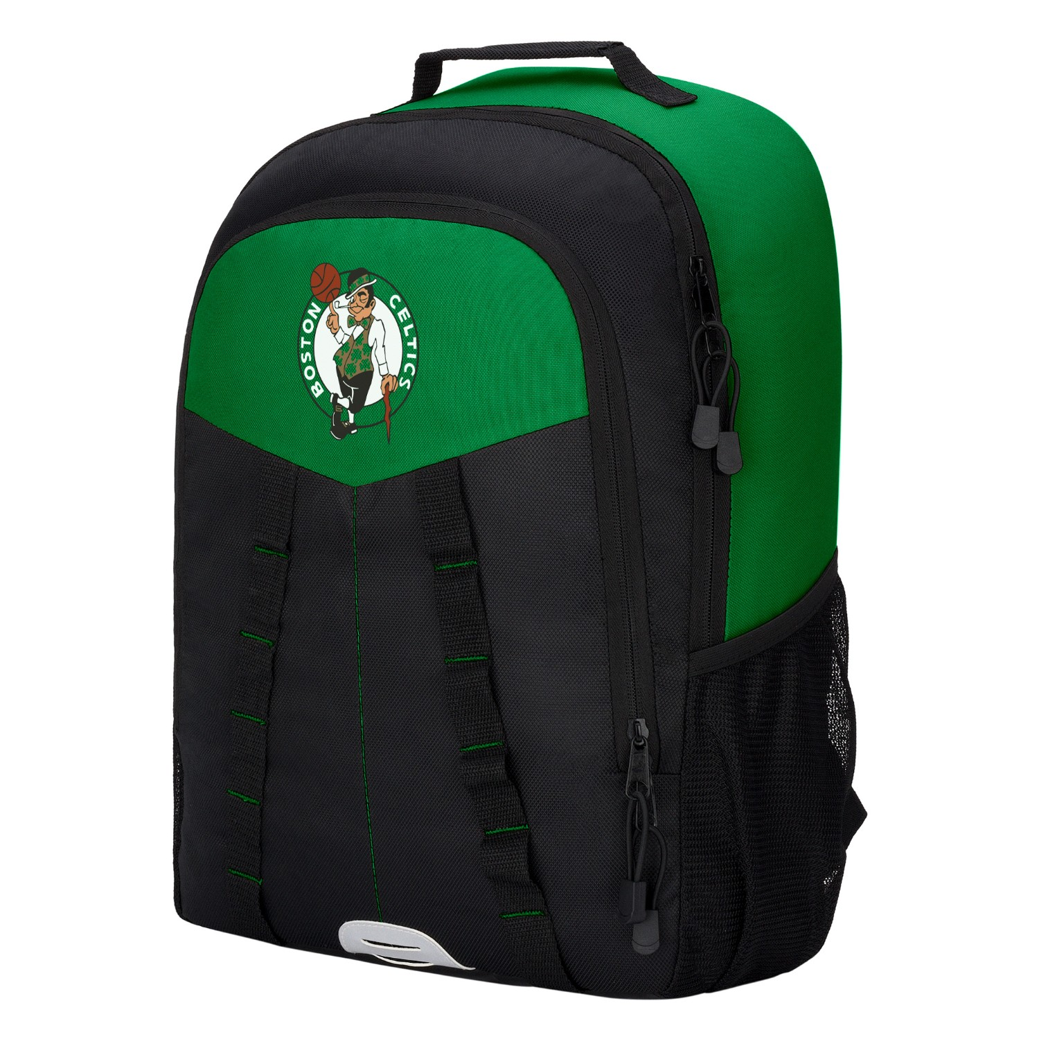 Boston Celtics Scorcher Backpack