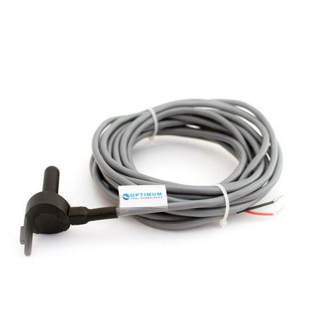 Replacement Safety Sensors - HAYWARD/GOLDLINE TEMPERATURE SENSOR (GLX-PC-12-KIT) Replacement