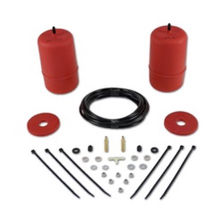 - AIR LIFT 60785 1000 Series Rear Air Spring Kit