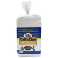 Celluclay®, Bright White, 5 lbs.