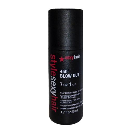 style hair 450 out style hair 450 out heat defense out spray 3949