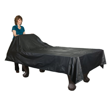 Classic Sport Large Durable Indoor Table Game Cover