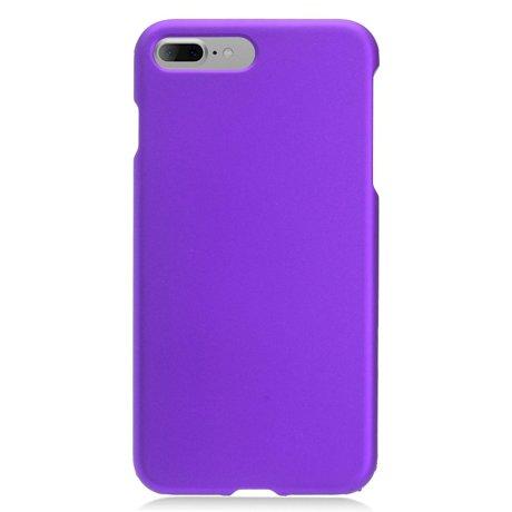 Iphone  Plus Cover Walmart