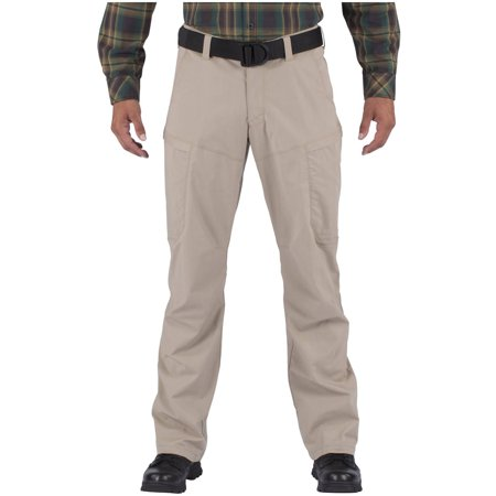 5.11 Tactical Apex Pants (5.11 Tactical Insoles)