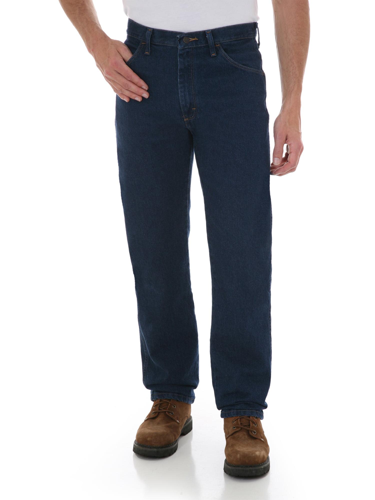 Rustler - Rustler Men s Regular Fit Jean - Walmart.com 0f776a8e7b