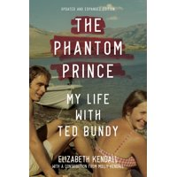 The Phantom Prince (Hardcover)