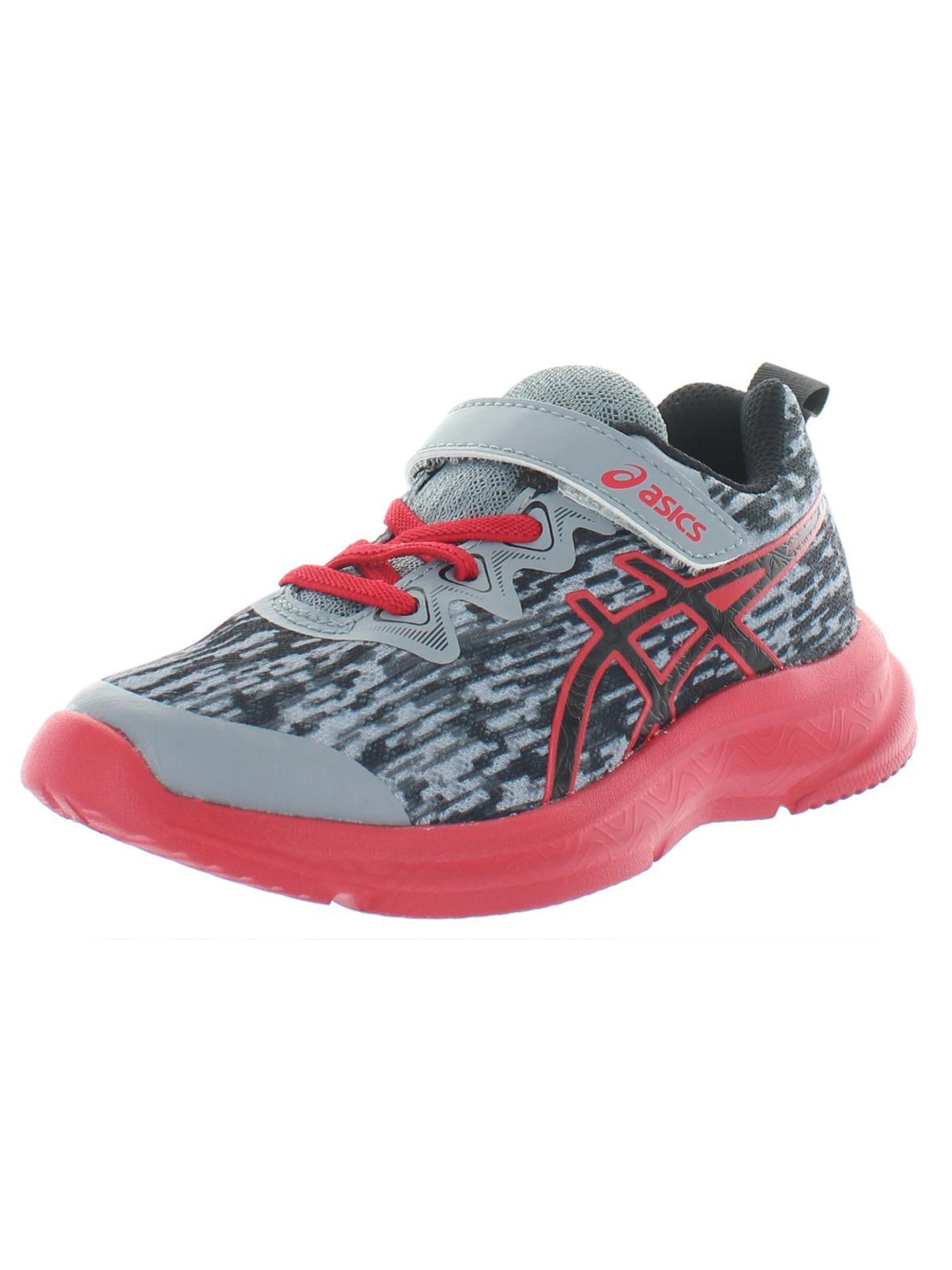 ASICS - Asics Boys Soulyte PS Mesh Slip On Running Shoes Gray 12 Medium (D) Little Kid - Walmart.com