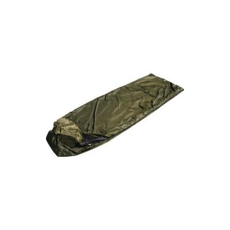 - Jungle Bag Sleeping Bag