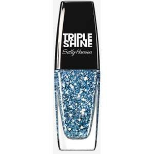 Sally Hansen Nail Color  Sparks Fly  0.33 Ounce