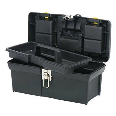 Stanley Tote Tray - stanley 016013r 16 series 2000 tool box with tray