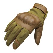 Condor Nomex Tactical Hard Knuckle Glove
