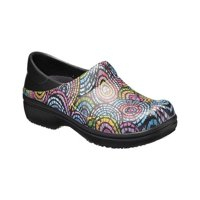 86a859779922 Product Image Women s Crocs Neria Pro II Graphic Closed Back Clog
