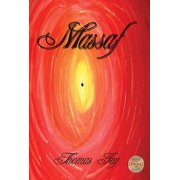 Massaf - eBook