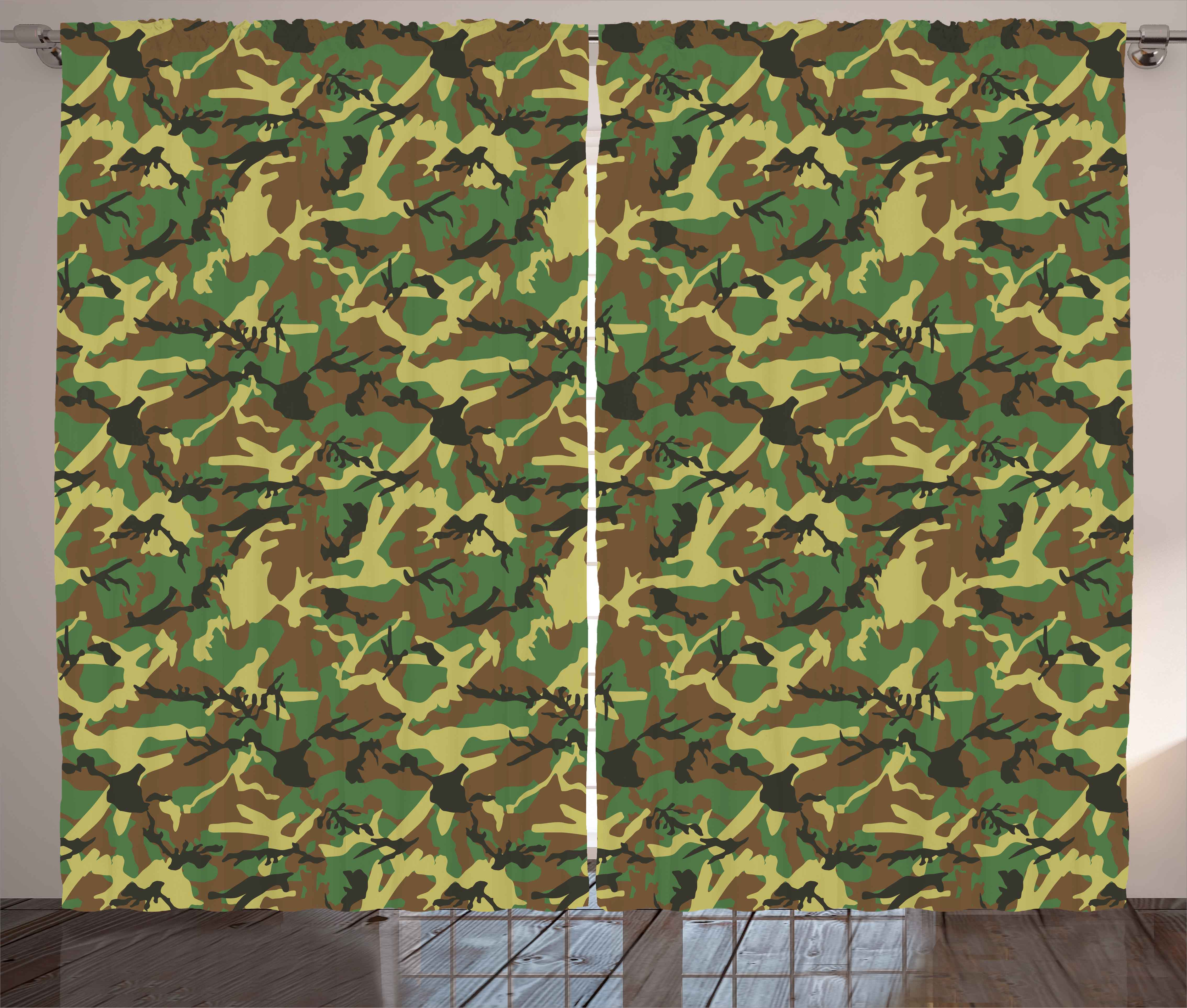 these curtain curtains or room my what wendy pin are camo kessler and craft ribbon cute version of drapes