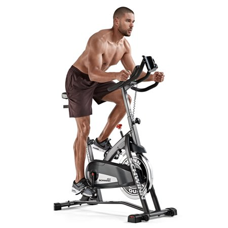 Schwinn IC2 Indoor Cycling Bike with 31 lb. Flywheel