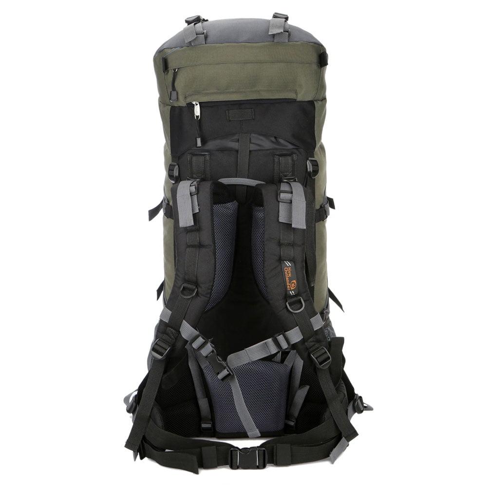 6a136fdde50e Ktaxon Outdoor Hiking Backpack
