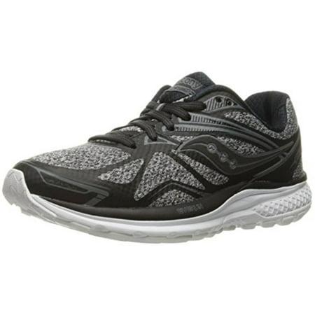 Saucony Womens Contrast Trim Signature Running Shoes
