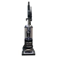 Shark Navigator Lift-Away Professional Upright Vacuum, UV550 (Certified Refurbished)