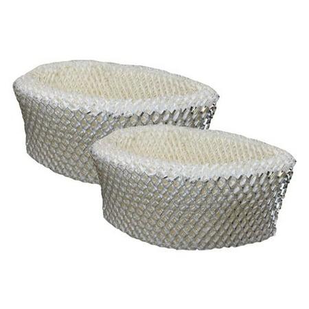 humidifier walmart filter