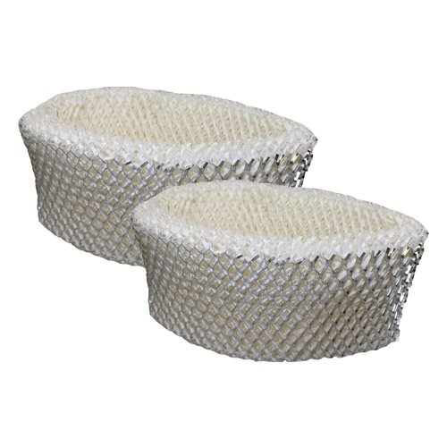 Crucial Holmes Humidifier Filter (Set of 2)