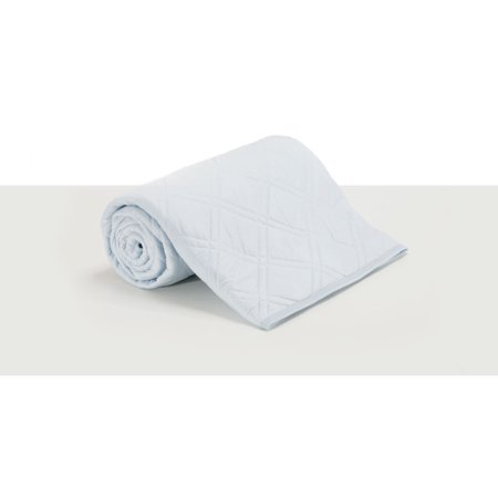 8H Washable Soft Mat Bed Pad Bed Mattress Cover Summer Reusable Carpet Tatami Cushion Cotton Mat - image 3 de 7