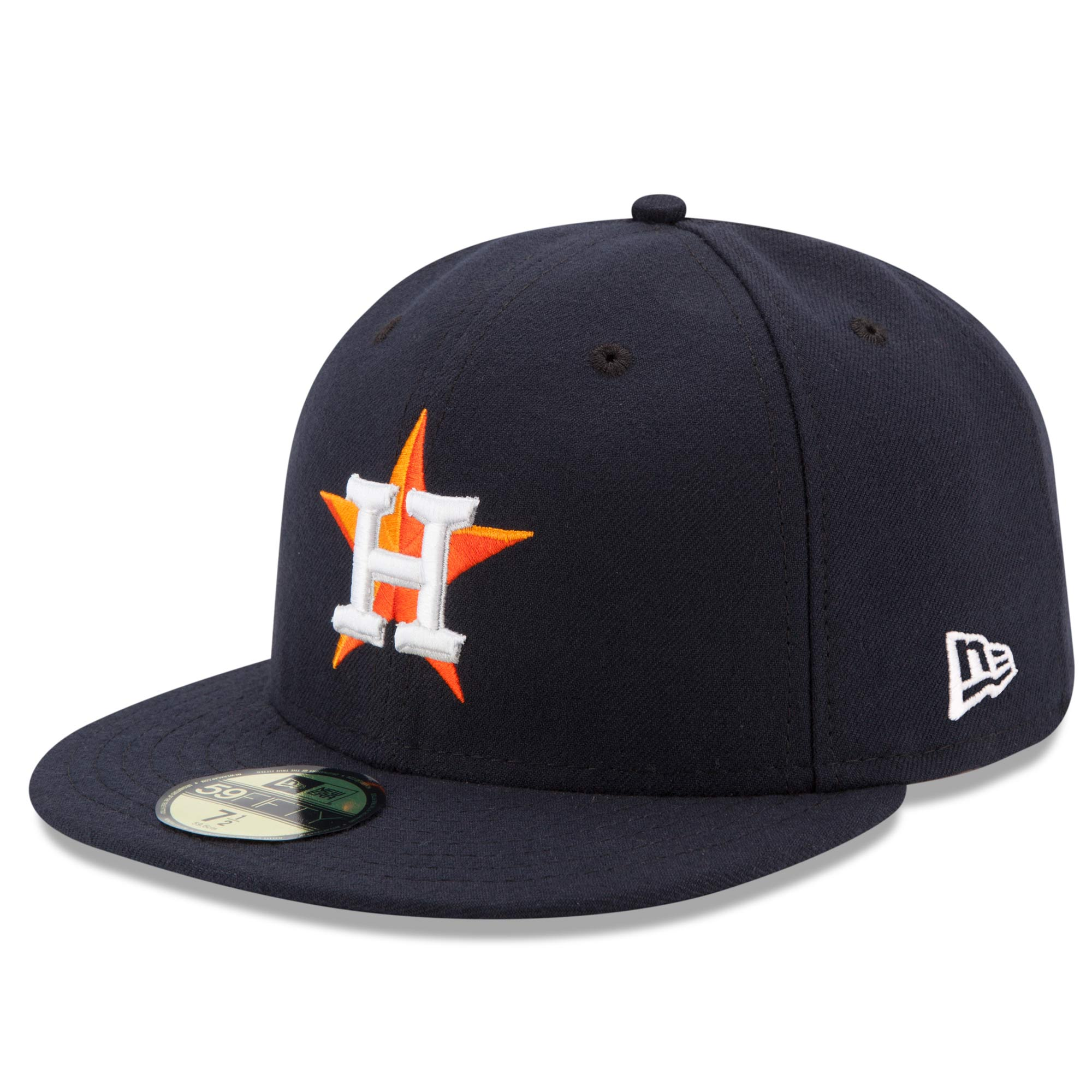 0d6b517cf Houston Astros Team Shop - Walmart.com