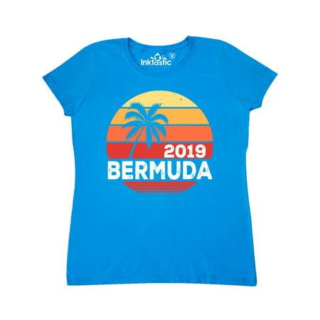 Top Political Halloween Costumes 2019 (Bermuda 2019 Vacation Travel Cruise Women's)