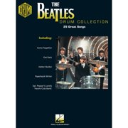 The Beatles Drum Collection