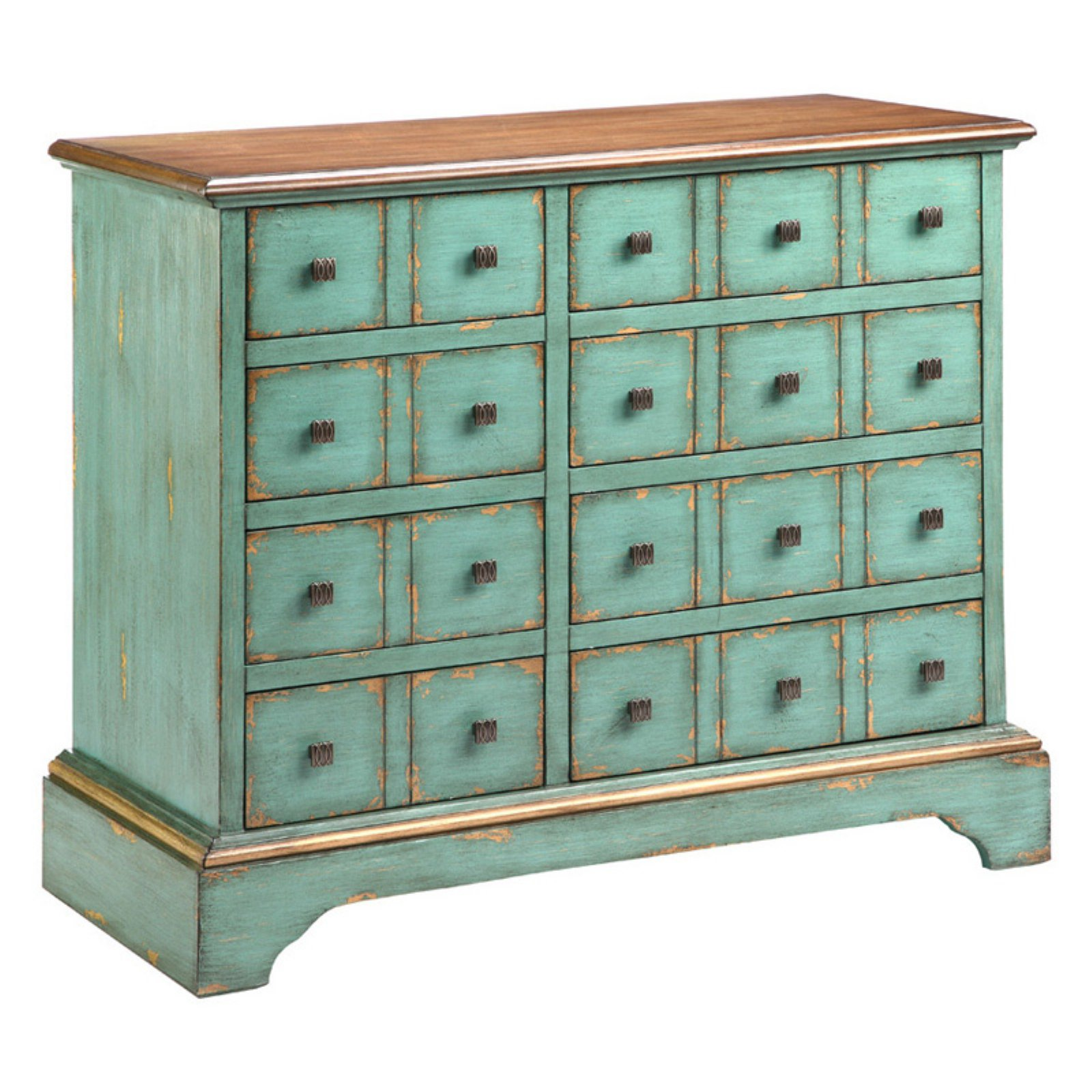 Stein World Jemma Accent Chest